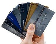 Cartão Internacional Pré Pago